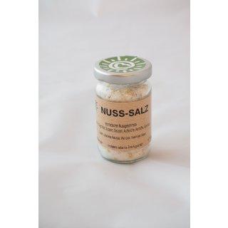 Nuss Salz 90g
