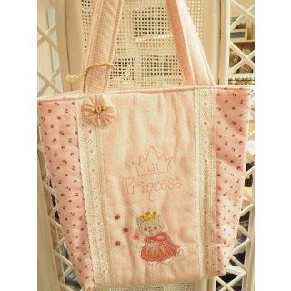Kindertasche Princess