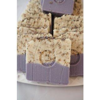 Lavendel-Pfefferminz